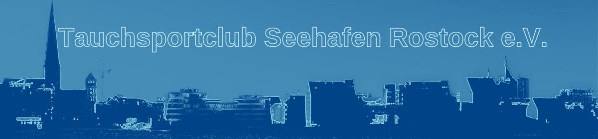 TSC Seehafen Rostock e.V.